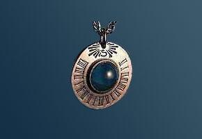 Necklace Sundials